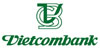 logo VCB.jpg