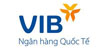 logo VIB.jpg