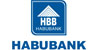 logo habubank.jpg